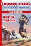 E-Book Wyatt Earp Classic 65 – Western
