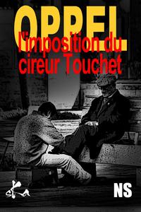 Livre numérique L'imposition du cireur Touchet