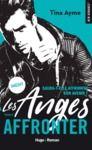 Livre numérique Les anges - tome 2 Affronter