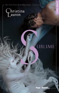 Livre numérique Sublime (Extrait offert)