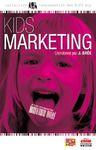 Livre numérique Kids marketing