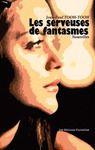 Electronic book Les serveuses de fantasmes