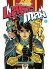 Livre numérique Lastman (Tome 7)