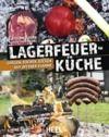 Livre numérique Faszination Lagerfeuer-Küche