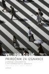 Electronic book Priročnik za izgnance