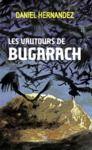 Livre numérique Les vautours de Bugarach
