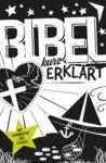 Livre numérique Bibel kurz erklärt