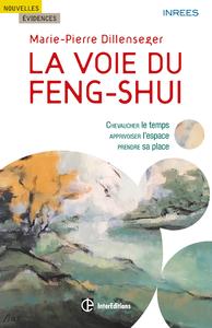Livre numérique La voie du Feng Shui