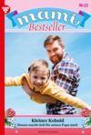 E-Book Mami Bestseller 23 – Familienroman