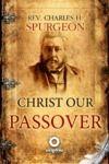Livre numérique Christ Our Passover