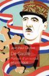 Livre numérique De Gaulle