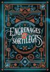 Libro electrónico Engrenages et sortilèges