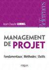 Livre numérique Management de projet