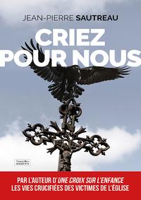 Electronic book Criez pour nous