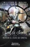 Electronic book L'âge de cristal – Retour à l'âge de cristal