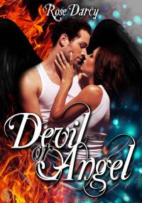 Livre numérique Devil or Angel