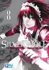 Livre numérique Silver Wolf - Blood, Bone - tome 08