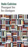 Livre numérique Pourquoi lire les classiques