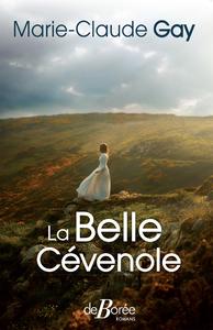 Livre numérique La Belle Cévenole