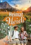 Livre numérique Heimat-Heidi 7 – Heimatroman
