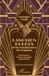 Livre numérique Langston Hughes et la renaissance de Harlem