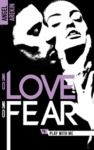 Livre numérique No love no fear - 1 - Play with me