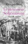 E-Book Le Phénomène Soljénitsyne - Nouvelle édition