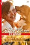 Livre numérique Karin Bucha Classic 29 – Liebesroman