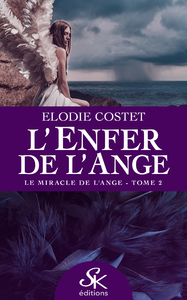 E-Book Le miracle de l'ange