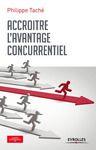 Livre numérique Accroître l'avantage concurrentiel