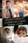 Electronic book Célibataires et gardes du corps