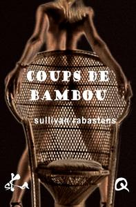 Livre numérique Coups de bambou