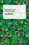Livre numérique Le Brésil