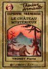 Livre numérique Le château mystérieux