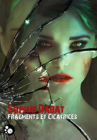 Livre numérique Fragments et cicatrices