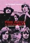 Electronic book Pink Floyd & Syd Barrett