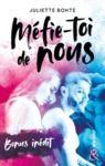 Electronic book Méfie-toi de nous - Bonus inédit