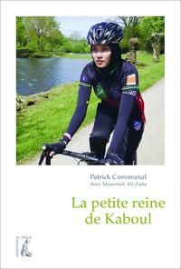 Livre numérique La petite reine de Kaboul