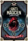 Livre numérique L'Anti-Magicien (Tome 2) - L'Ombre au noir