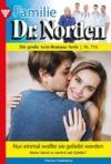 Electronic book Familie Dr. Norden 716 – Arztroman
