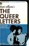 Electronic book The Queer Letters