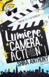 Livre numérique Lumière, Caméra, Action !