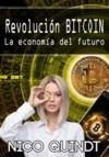 Electronic book Revolución Bitcoin