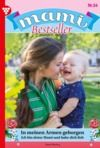 Electronic book Mami Bestseller 54 – Familienroman