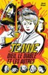 Electronic book Jeanne, Dieu, le diable et les autres