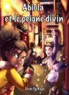 Electronic book Abiola et le peigne divin