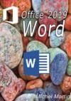 Livre numérique Word 2019
