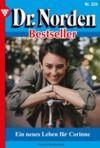 Electronic book Dr. Norden Bestseller 329 – Arztroman
