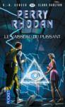 Livre numérique Perry Rhodan n°302 - Le vaisseau du Puissant