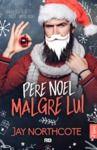 Livre numérique Père Noël malgré lui